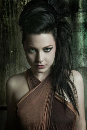Evanescence >> Noticias Evanescence%202011%20d.preview