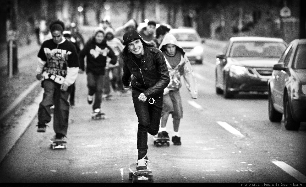 Skate4Cancer 5