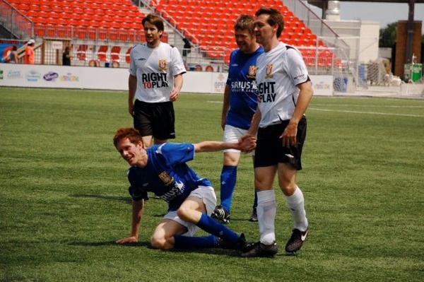 NXNE Soccer 2