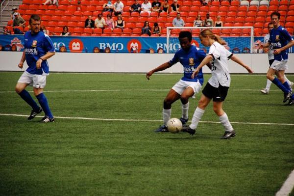 NXNE Soccer 1