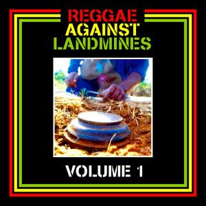 Reggae Against Landmines