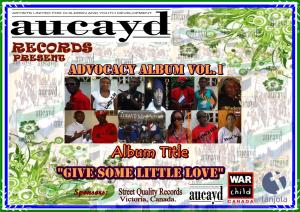 AUCAYD