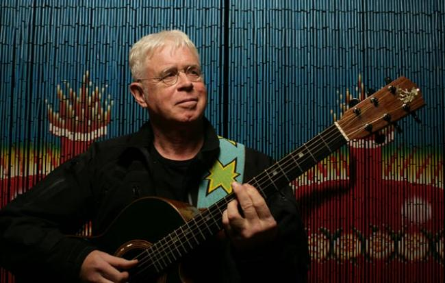 did singer songwriter bruce cockburn become a radical the anti tabloid. Black Bedroom Furniture Sets. Home Design Ideas