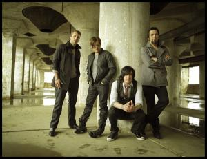 three days grace discography torrent