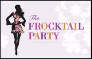 Frocktail 1