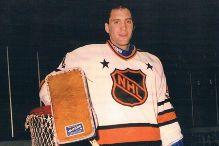 Clint Malarchuk Samaritanmag Com The Anti Tabloid