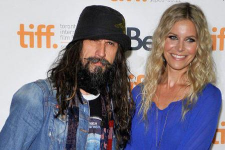 Pictures Rob Zombie Rob Zombie Directs People
