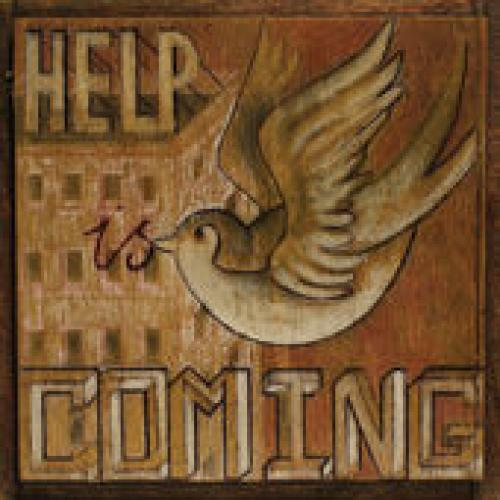 Charity Song Of The Month: CROWDED HOUSE