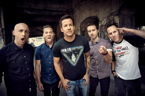 simple plan Simple plan tickets - buy and sell simple plan tickets and all other concert tickets on stubhub check out simple plan tour dates today.